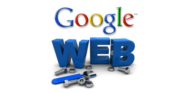 webmaster tool